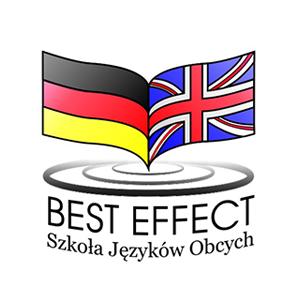 Best Effect