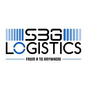SBG Logistics