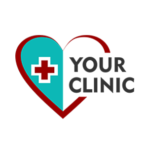 Your Clinic