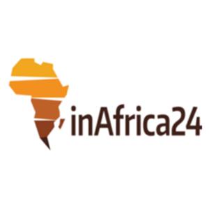 Inafrica24.com