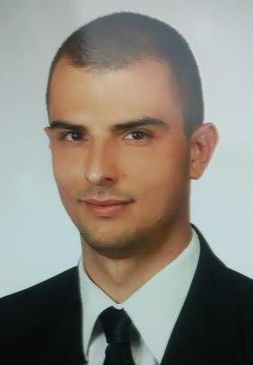 Michał Kaliniewicz