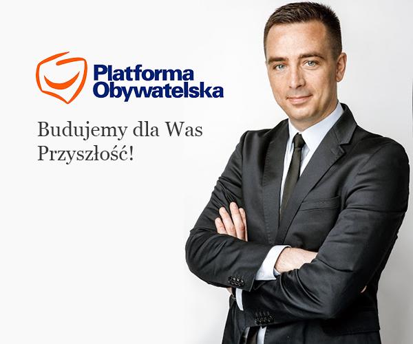 kbarczyk3