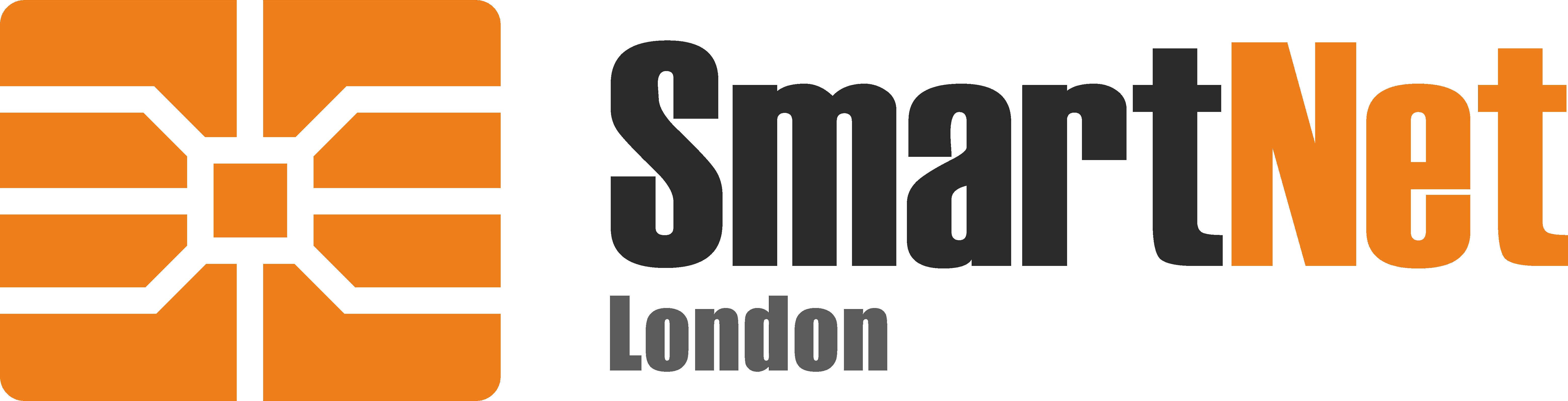 SmartNet Solution